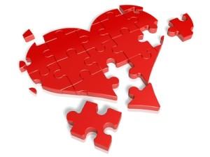 heart_jigsaw