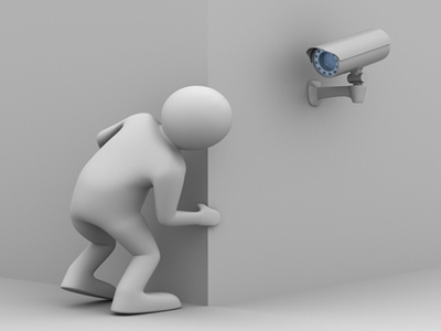 Intelijen atau Spionase?