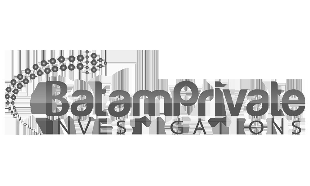 BatamPIA Logo